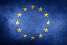 Europa(FontefotoUnifi)