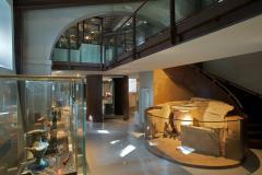 Museo Artimino