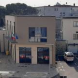 Calenzano. Polizia Municipale