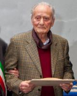Serrano Pucci