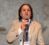 Danilo Massai - Presidente Ordine Professionale Infermieri