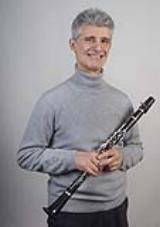 Marco Ortolani (Foto ©Marco Borrelli fonte Orchestra della Toscana)