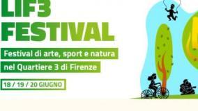 Lif3 Festival al Q3