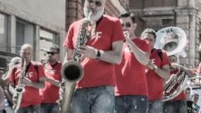 Percorsi di Jazz (FontefotoComuneFirenze)
