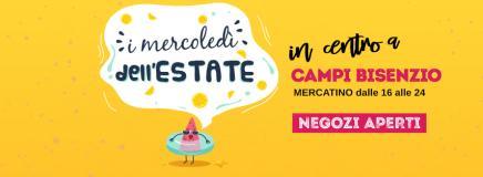BannerMercatoCampiBisenzio