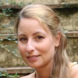 Silvia errico prima classificata