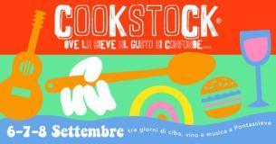 cookstock